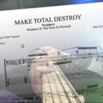 "Transcription: Periphery's ""Make Total Destroy"""
