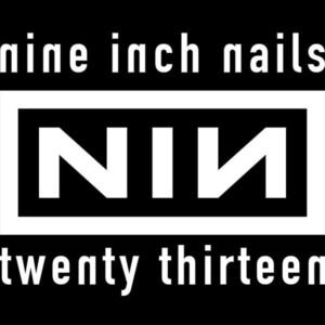 Trent Reznor Reinvents Nine Inch Nails, Promises Touring