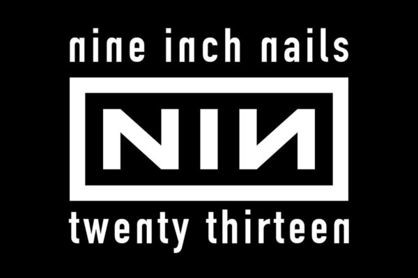 Trent Reznor Reinvents Nine Inch Nails, Promises Touring