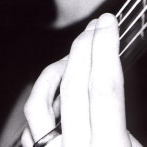 Artificial Harmonics: The Basics