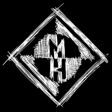 Machine Head Holding Open Auditions for Bassist