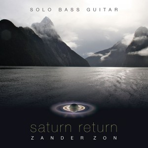 "Track by Track: Zander Zon Talks ""Saturn Return"" – No Treble"