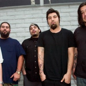 Deftones' Final Album with Chi Cheng Closer To Being Released