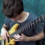"""Zander Zon: """"Oracles of Her"""" Multi-Track Bass"""