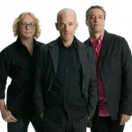 Mike Mills: No R.E.M. Reunion
