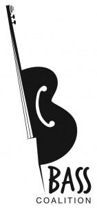 Bass Coalition
