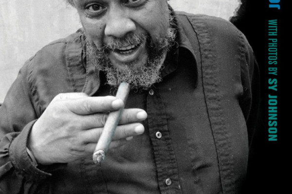Mingus Speaks: Interviews with Charles Mingus (1972-1974)