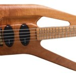 Bass of the Week: C. Eller UT2