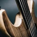 Overwater Introduces Scott Devine Signature SDS Lite Bass