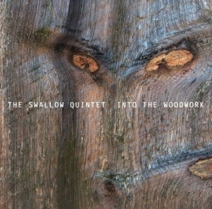 Steve Swallow: Into the Woodwork