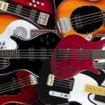 Bass on a Budget: 14 Basses Under $500