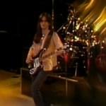 """Rush: """"La Villa Strangiato"""", Live (1978)"""