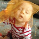 "John Scofield Releases ""Überjam Deux"", Featuring Andy Hess"