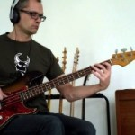 Lesson: Disco Bass Groove in Gm