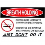 Focus on Breathing: An Essential Guide for Bass Players