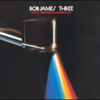 Bob James: Three