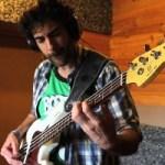 Fernando Lamadrid: Mollete Express