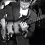 "Jaco Pastorius: ""Chromatic Fantasy"", Live (1986)"