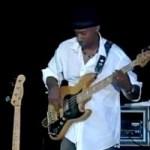 Herbie Hancock with Marcus Miller: Actual Proof (Live)
