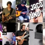 Top 10: The Most Watched Bass Videos (July 2013)