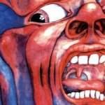 King Crimson Returns With New Lineup