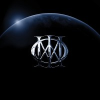 Dream Theater self-titled album