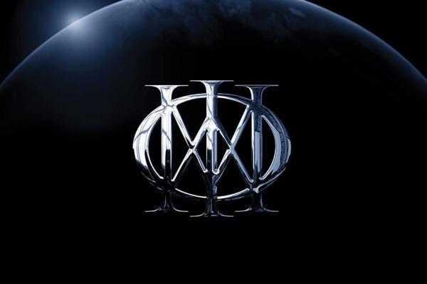Dream Theater Releases New Album and Announces Tour Dates