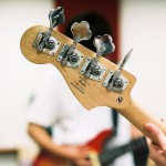Ensuring a Productive Rehearsal