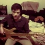 Vulfpeck Tour Vlog: Joe Dart & the Guys Get Funky