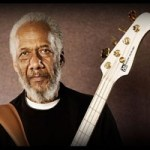 Xotic Unveils Chuck Rainey Signature Bass