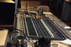 Preparing for Studio Success