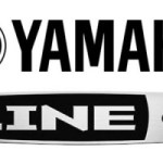 Yamaha Acquires Line 6