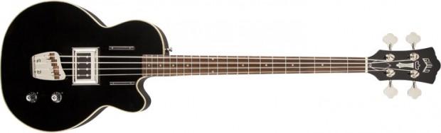 Guild Newark St. Collection M-85 Bass