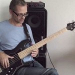 Lesson: Using Vibrato to Your Bass Lines for Better Phrasing