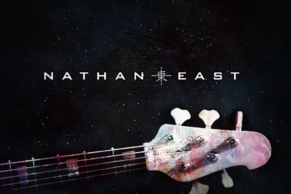 """Nathan East Debuts """"Sir Duke"""" from Upcoming Solo Album"""