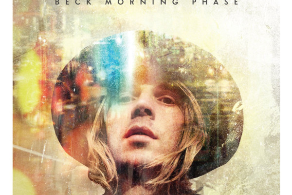 Justin Meldal-Johnsen to Tour with Beck in 2014