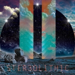 """311 Return with 11th Album, """"Stereolithic"""""""