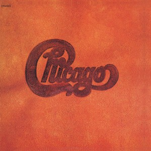 "Chicago: ""Live in Japan"" Reissue"