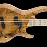 ESP Introduces LTD RB Series Design with Rocco Prestia