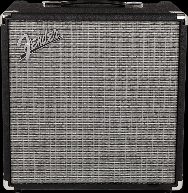 Fender Rumble 40 Bass Combo