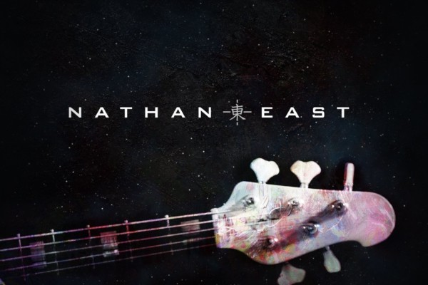 Nathan East Releases Debut Solo Album