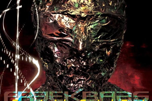 "Freekbass Returns with ""Everybody's Feelin' Real"""