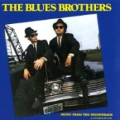 The Blues Brothers Band: Soundtrack