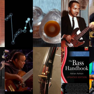 Weekly Top 10: TSA vs. Bassists, Aston Barrett, James Jamerson and More of the Best in Bass