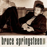 Bruce Springsteen: Tracks
