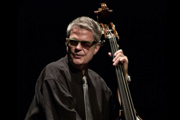Charlie Haden Documentary Streaming For Free Until April 5