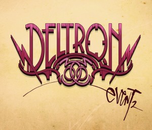 Deltron 3030: Event 2