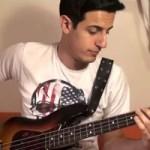 Davie504: 100 Bass Line Medley