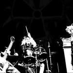 Corrosion of Conformity Releases Ninth Studio Album