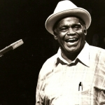 Bass Players to Know: Willie Dixon